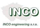 Inco Engineering